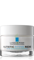 Nutritic Intense Riche Crème 50ml à Agen