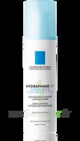 Hydraphase Intense UV Riche Crème 50ml à Agen