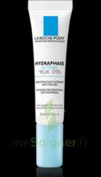 Hydraphase Intense Yeux Crème Contour Des Yeux 15ml à Agen
