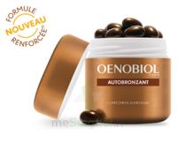 Oenobiol Autobronzant Caps 2*Pots/30 à Agen