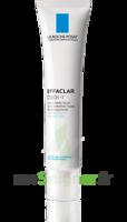 Effaclar Duo+ Gel Crème Frais Soin Anti-imperfections 40ml à Agen