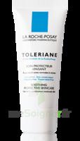 Toleriane Crème apaisante peau intolérante légère 40ml à Agen