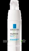 Toleriane Ultra Contour Yeux Crème 20ml à Agen