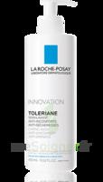Toleriane Fluide soin lavant 400ml à Agen