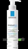 Cicaplast Lavant B5 Gel 200ml à Agen