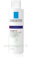 Kerium DS Shampooing antipelliculaire intensif 125ml à Agen