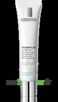 Pigmentclar UV SPF30 Crème 40ml à Agen