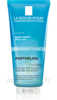 Posthelios Hydragel Gel 200ml à Agen