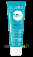 ABCDerm Cold Cream Crème visage nourrissante 40ml à Agen