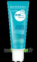 ABCDerm Peri-Oral Crème contour de la bouche 40ml à Agen