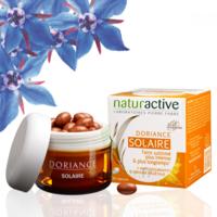 Naturactive Doriance Solaire Lot 2 Boites De 30 Capsules à Agen