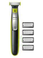 Philips One Blade Rasoir (QP2530/20) à Agen