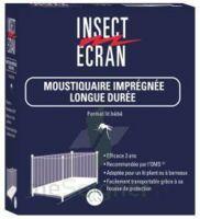 Insect Ecran Moustiquaire Imprégnée Lit Bébé à Agen