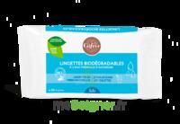 Gifrer Lingette Biodégradable Eau Thermale Bébé Paquet/60 à Agen