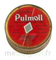 Pulmoll Pastille classic Boite métal/75g (édition limitée) à Agen