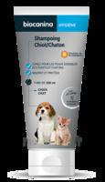 Biocanina Shampooing Chiot/chaton 200ml à Agen