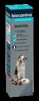 Biophtal Solution Externe 125ml à Agen