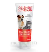 Clément Thékan Calmocanil Shampooing Calmant T/200ml à Agen