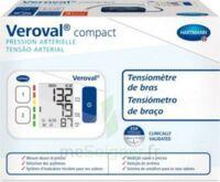 VEROVAL COMPACT Tensiomètre électronique bras à Agen