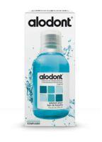 Alodont S Bain Bouche Fl Ver/500ml à Agen