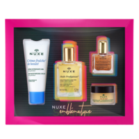 Nuxe Coffret best seller 2019 à Agen