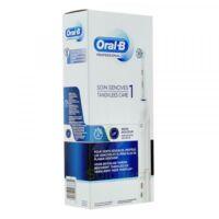 Oral B Professional Brosse Dents électrique Soin Gencives 1 à Agen