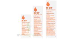 Bi-oil Huile Fl/125ml à Agen