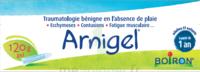 Boiron Arnigel Gel T/120g à Agen