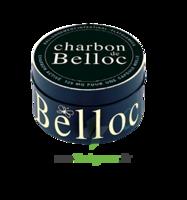 Charbon De Belloc 125 Mg Caps Molle B/36 à Agen