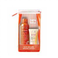 Svr Sun Secure Spf50+ Eau Solaire Spray/200ml + Huile à Agen