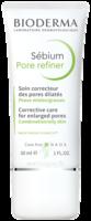 Sebium Pore Refiner Concentré Correcteur Pores Dilatés T/30ml à Agen
