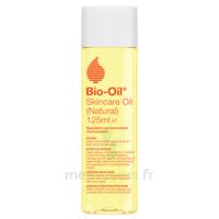 Bi-oil Huile De Soin Fl/125ml à Agen