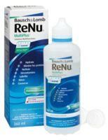 RENU, fl 360 ml à Agen
