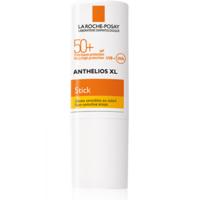 Anthelios Xl Spf50+ Stick Zones Sensibles 9g à Agen