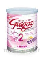 GUIGOZ EXPERT 2, bt 900 g à Agen