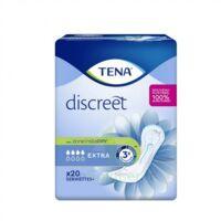Tena Discreet Protection Urinaire Extra Sachet/20 à Agen