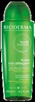 NODE Shampooing fluide usage fréquent Fl/400ml à Agen