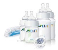 PHILIPS AVENT NATURAL KIT à Agen