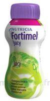 Fortimel Jucy, 200 Ml X 4 à Agen