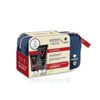 Vichy Homme Kit Anti-âge Trousse 2020 à Agen