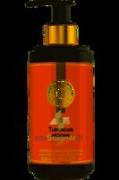 ROGER GALLET TUBEREUSE Crème de parfum Fl pompe/250ml à Agen