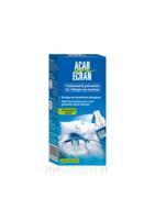Acar Ecran Spray Anti-acariens Fl/75ml à Agen