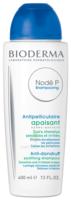 Node P Shampooing Antipelliculaire Apaisant Fl/400ml à Agen