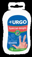 Urgo extensible spécial doigt à Agen