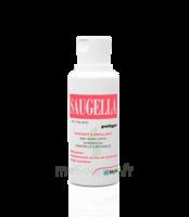 Saugella Poligyn Emulsion Hygiène Intime Fl/250ml à Agen