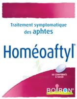 Boiron Homéoaftyl Comprimés à Agen
