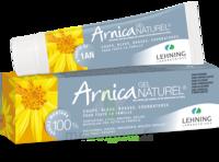 Lehning Arnica Gel T/50g à Agen