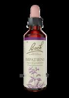 Fleurs de Bach® Original Impatiens - 20 ml à Agen