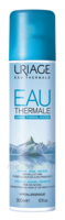 Eau Thermale 300ml à Agen