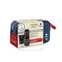 Vichy Homme Kit Anti-irritations Trousse 2020 à Agen